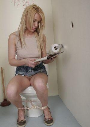 Holly Wellin - Глорихол - Галерея № 3428413