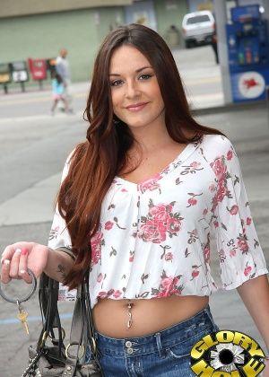 Talia Palmer - Глорихол - Галерея № 2872116