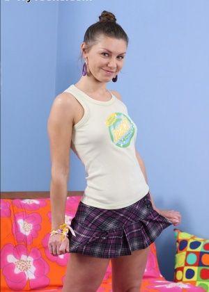 Christel Michelle - Дырки - Галерея № 3506239