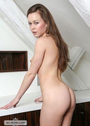 Mia Knox - Немецкое - Галерея № 3437859