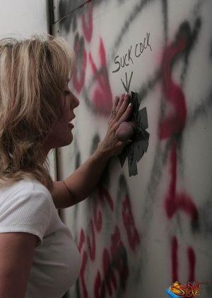 Brandi Love - Глорихол - Галерея № 3497123
