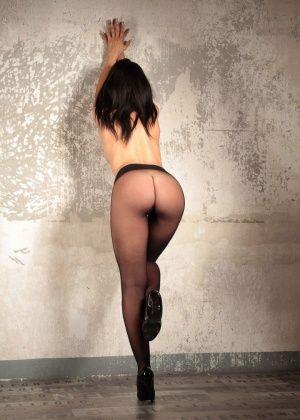 Desyra Noir - Немецкое - Галерея № 3429213