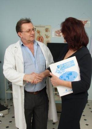 Гинекология - Галерея № 3018188