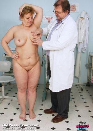 Гинекология - Галерея № 3038617