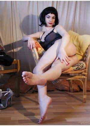 Nicole - Немецкое - Галерея № 2812574