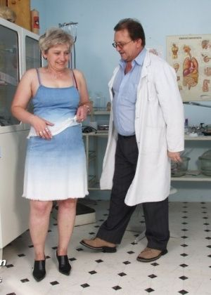 Гинекология - Галерея № 3035453