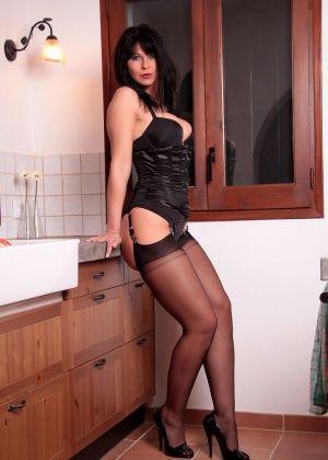 Desyra Noir - Немецкое - Галерея № 3439405