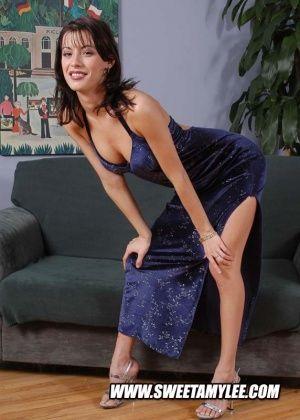 Amy Lee - Французское - Галерея № 2208747