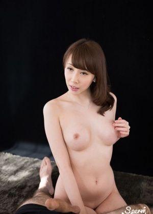 Aya Kisaki - Дрочка - Галерея № 3548747