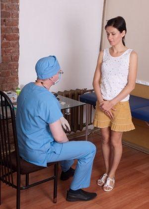 Гинекология - Галерея № 3446239