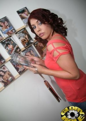 Jaydence Rose - Глорихол - Галерея № 3323287