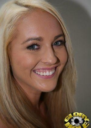 Ashley Stone - Глорихол - Галерея № 3422789