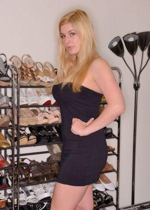 Danielle Ftv - На каблуках - Галерея № 3323970