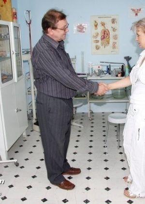 Гинекология - Галерея № 3011388