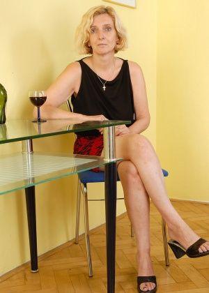 Волосатые - Галерея № 3221975