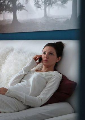 Lina Arian - Волосатые - Галерея № 3543296