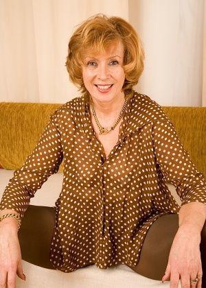 Susan - Волосатые - Галерея № 3627938