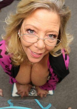 Karen Summer - Пожилые - Галерея № 3538935
