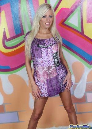 Britney Amber - Дрочка - Галерея № 2363676