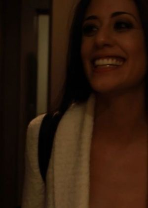 Layla Storm - В гостинице - Галерея № 3407309
