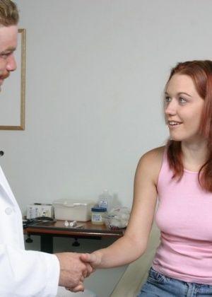 Гинекология - Галерея № 2385631
