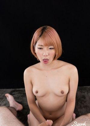 Chie Kobayashi - Дрочка - Галерея № 3548751