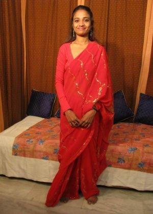 Индийское - Галерея № 2336206