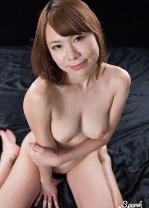 Miharu Kai - Дрочка - Галерея № 3550219