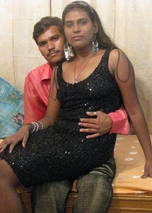 Индийское - Галерея № 2672726