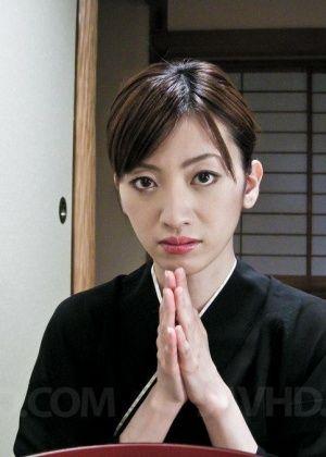 Японское - Галерея № 3300394