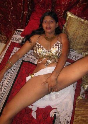 Neha - Индийское - Галерея № 2699083