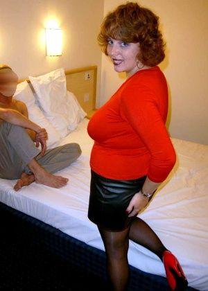 В гостинице - Галерея № 3439416