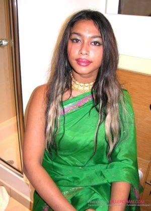 Jasmine Sharma - Индийское - Галерея № 2459624