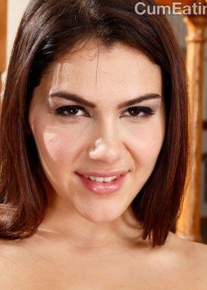 Valentina Nappi - Итальянское - Галерея № 3470667