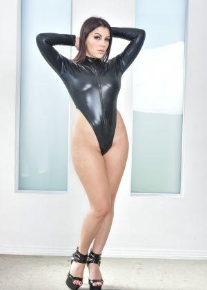 Valentina Nappi - Итальянское - Галерея № 3512570