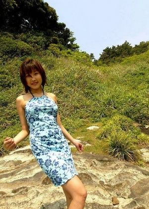 Keiko Akino - Японское - Галерея № 3305575
