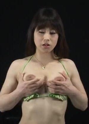 Японское - Галерея № 3335995