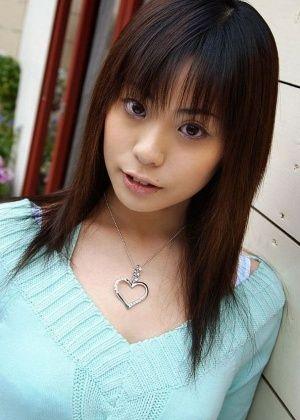 Natsumi Mitsu - Японское - Галерея № 3297660