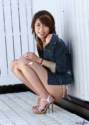 Jyuri Kanoh - Японское - Галерея № 3337557