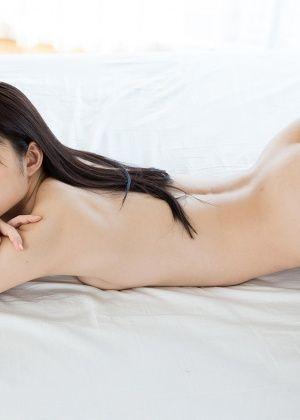 Natsuki Yokoyama, Shino Aoi - Японское - Галерея № 3538173