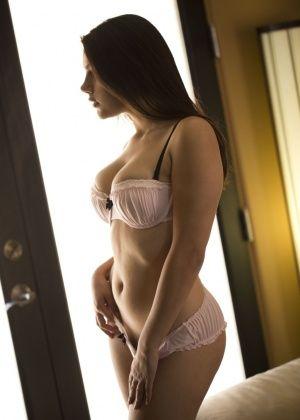 Valentina Nappi - Итальянское - Галерея № 3441645
