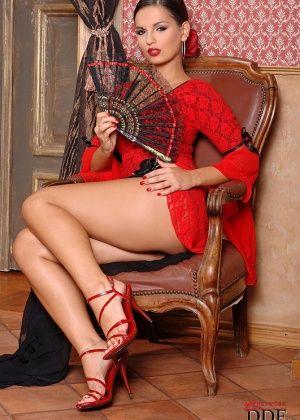Eve Angel - Венгерское - Галерея № 2789060