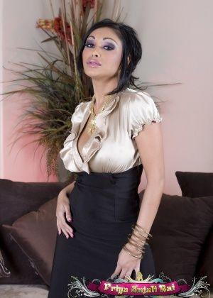 Priya Rai - Индийское - Галерея № 2833778