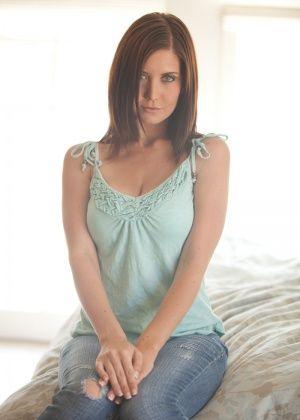 Chrissy Marie - Джинса - Галерея № 3455743