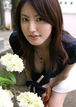 Takako Kitahara - Японское - Галерея № 3282302