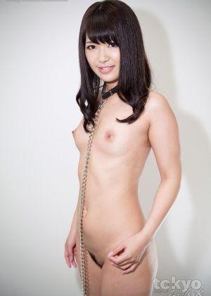 Mayuka Momota - Японское - Галерея № 3537734