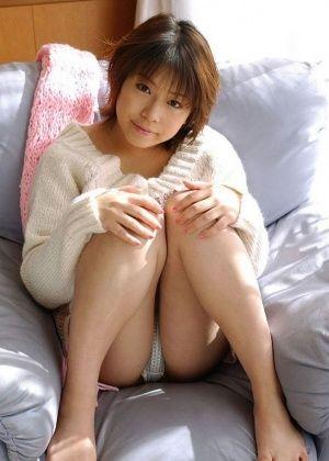 Mai Haruna - Японское - Галерея № 3291439