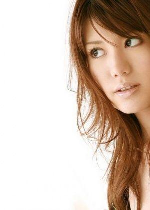 Nanami Wakase - Японское - Галерея № 3346590