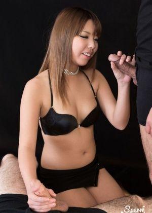Kanon Yumesaki - Японское - Галерея № 3547487