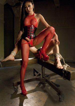 Blake, Venus Lux - Ледибой - Галерея № 3317301